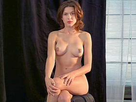 Kari Wuhrer Nude Sex Scene in Hot - Free Porn Videos