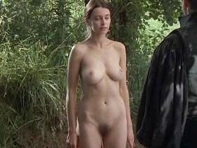 Leonor watling nude amp fucking in a movie