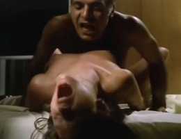 video hard sex film scene celebrity