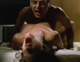 bøsse sex film hårdsex