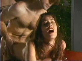Free Jennifer Barton Sex Videos 87