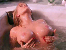 anna-nicole-sex-movies