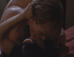 Laura Harring Nude Pics and Videos -- - Top Nude Celebs