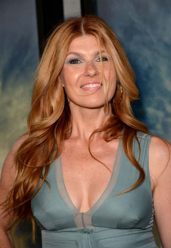 Sey Pics Connie Britton Fake Nude Picture