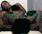hoopz sex tape