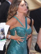 Sofia Vergara emmy awards