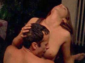 Amanda Righetti Sex Videos 67