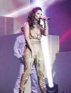 Cheryl Cole busty