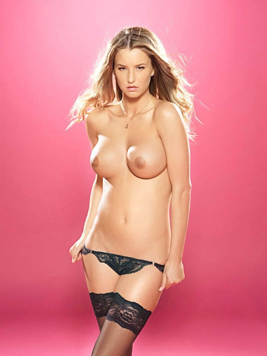 XXX Danica Thrall nudes (74 photos), Topless, Sideboobs, Boobs, in bikini 2017