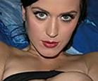 katy perry porn
