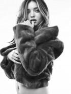 Miranda Kerr esquire