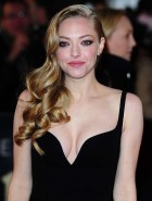 Amanda Seyfried miserables