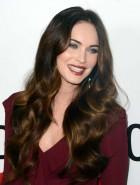 Megan Fox this is 40