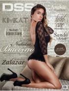 Natalia Baccino DSS