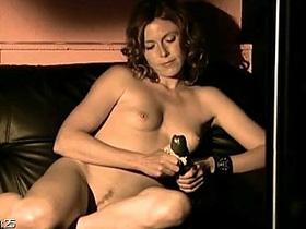 sex hörspiel bester deutscher porno