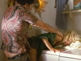 Nicole Kidman sex