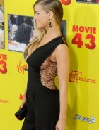 Carmen Electra movie 43