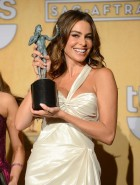 Sofia Vergara guild awards