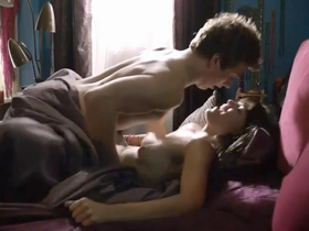 Emma Greenwell sex