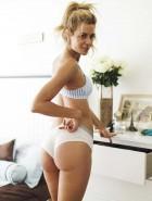 Brittany Mason esquire