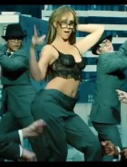 Jennifer Love Hewitt music video