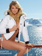 Kate Upton sports illustrated 2013
