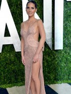 Olivia Munn vanity fair