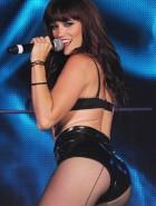 Jessica Sutta stage