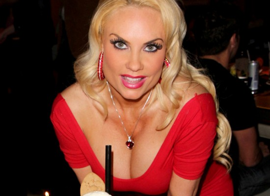 Nicole Austin bday