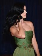 Katy Perry bloomberg