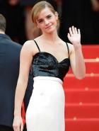 Emma Watson cannes