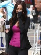 Megan Fox mutant ninja