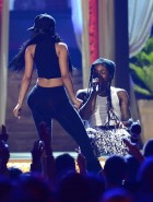 Nicki Minaj billboard music awards