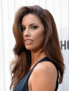 Katherine Webb hot