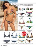 Miranda Kerr bikini german