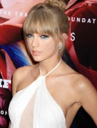 Taylor Swift fragnance