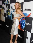 Blake Lively turbo