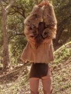 Emily Ratajkowski nude galore