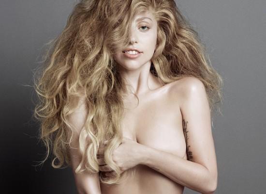 elmore nude christina