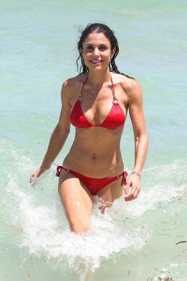 Nude latina girls with big tits