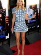 Kate Hudson sexy legs