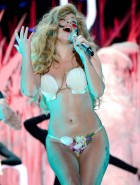 Lady Gaga MTV Video Music Awards