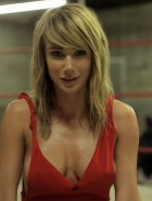 Sara Jean Underwood Mens Fitness Workout