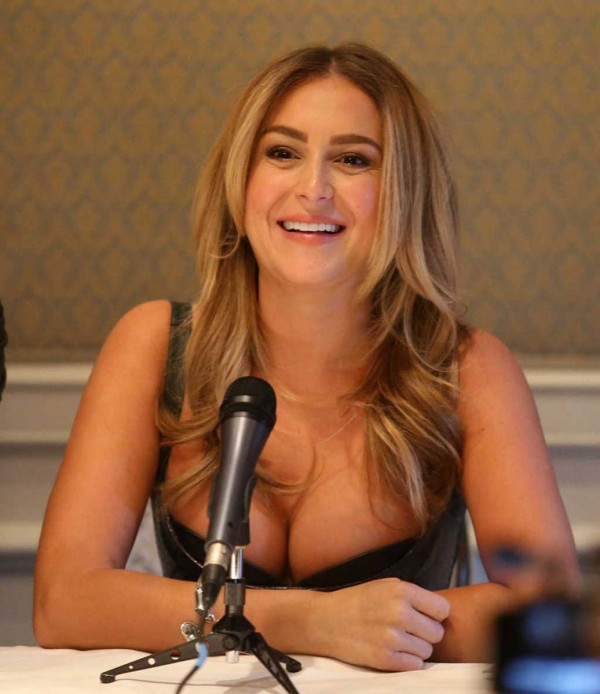 foto alexa vega sex hot