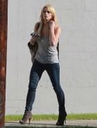 Ashley Greene nipple pokies