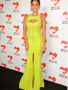 Olivia Munn Golden Heart Awards