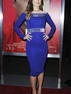 Olivia Wilde pregnant