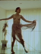 Rose McGowan nude Wild Rose