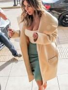 Kim Kardashian breasts