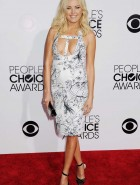Malin Akerman People's Choice Awards